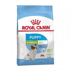 ROYAL CANIN PUPPY XSMALL KG 1,5
